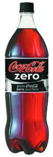 coca-cola-lt15-zero