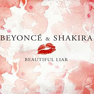 Beautiful Liar