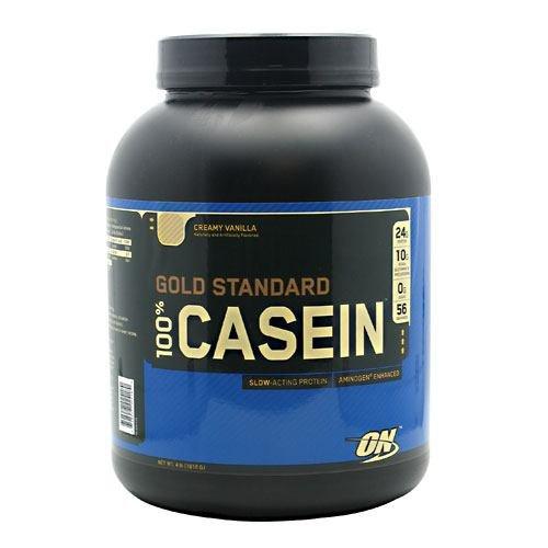 Kasein Protein Vanille (1800g) x2 paket Angebot Schutz