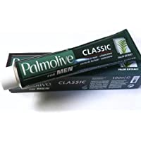 THREE PACKS of Palmolive Classic Shave Lather For Men by Palmolive preisvergleich bei billige-tabletten.eu