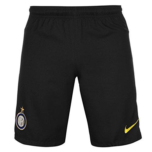 nike-inter-de-milan-m-h-a-3-stadium-pantalon-corto-para-hombre-color-negro-talla-xl