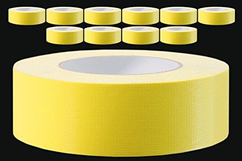 10-x-premium-uv-tejido-piedra-banda-cinta-reparacion-50-m-hormigon-enlucido-hormigon-piedra-cinta-ad