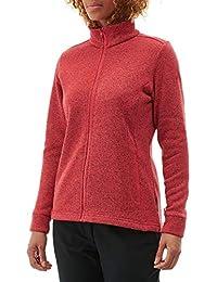 2aadc008c51e3 Amazon.fr   polaire - Pulls et polaires de sport   Sportswear ...