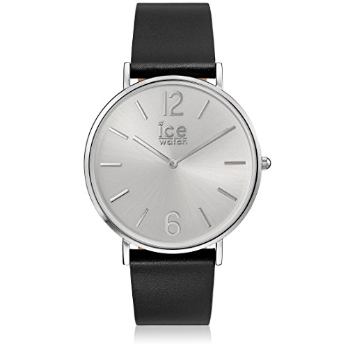 montre-bracelet-mixte-ice-watch-1537