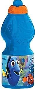 Buscando a Dory- Botella cantimplora pequeña 400ml (STOR 84532)