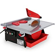 Eberth TC3-EF600 600 watt Tile Cutter