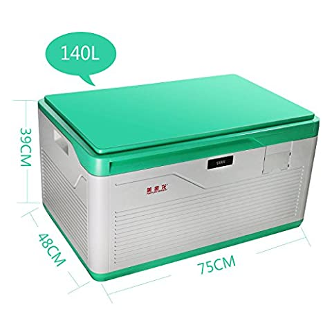 Locking Storage Container, Ever Top 148 Quart/140 L Stackable Storage Mort Deck Box with à paupières and Combination Lock for Home Office Garage Basement Shelves Cargo Trunk Camping, Vert