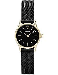 Reloj Cluse para Adultos Unisex CL50023
