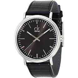 4139yOrpEUL. AC UL250 SR250,250  - Migliori orologi di marca in offerta su Amazon sconti 70%