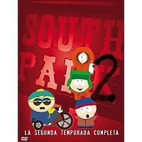 Pack South Park