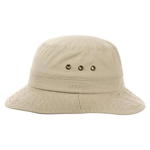 chapeau-reston-stetson-chapeau-de-voyage-chapeau-dete-xl-60-61-beige