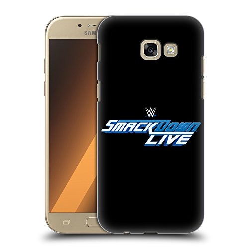 offizielle-wwe-smack-down-live-the-shows-ruckseite-hulle-fur-samsung-galaxy-a5-2017