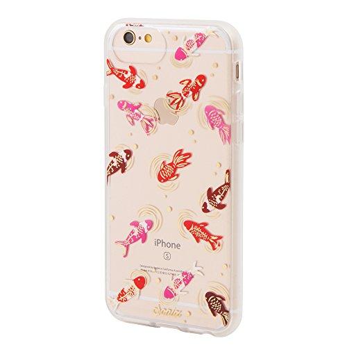 Sonix téléphone portable Coque pour iPhone Koi