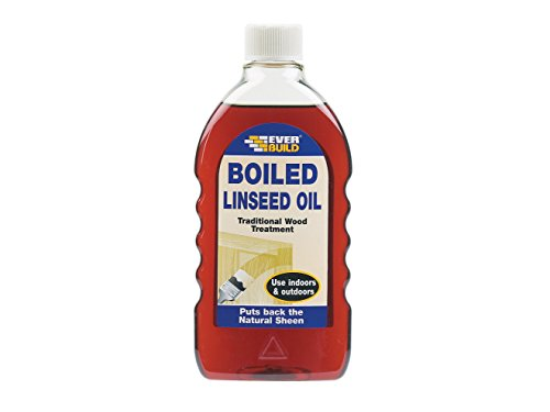 everbuild-evbboillin-500-ml-boiled-linseed-oil