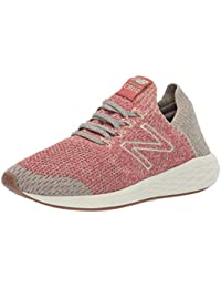 963cd8813e Amazon.it: new balance - Rosso / Scarpe: Scarpe e borse