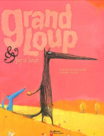 """<a href=""""/node/16520"""">Grand-Loup et petit loup</a>"""
