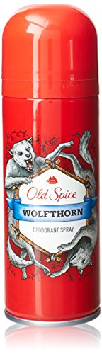 old-spice-wolfthorn-deo-vapo-150-ml