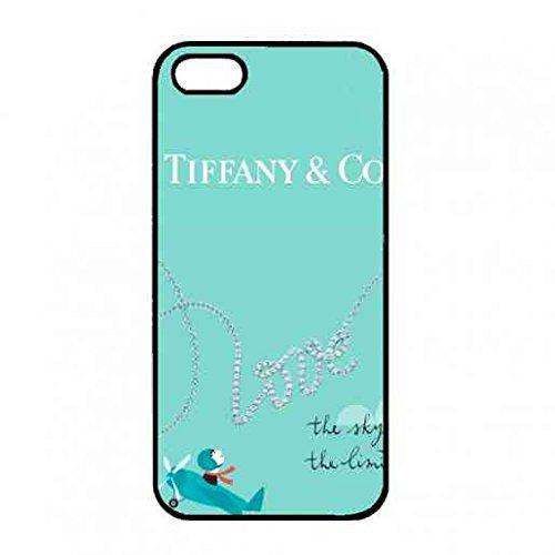fashionable-tiffany-logo-hlle-schutzhlle-black-hard-plastic-case-cover-for-iphone-5-5stiffany-co-log