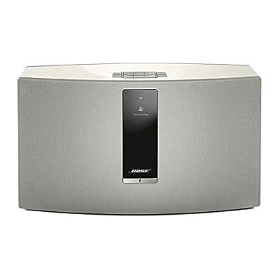 Système Audio sans Fil Bose SoundTouch 30 Série III de BOSE