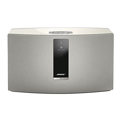 bose-soundtouch-30-serie-iii-sistema-musicale-wireless-bianco