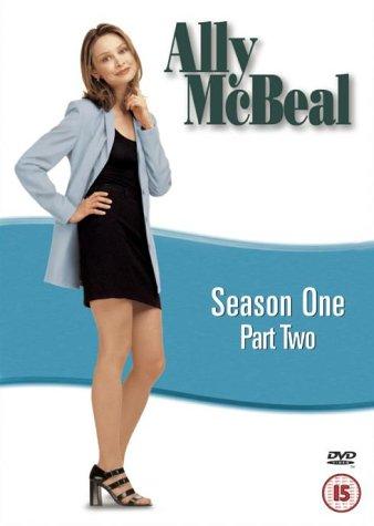 ally-mcbeal-season-1-part-2-dvd-1998