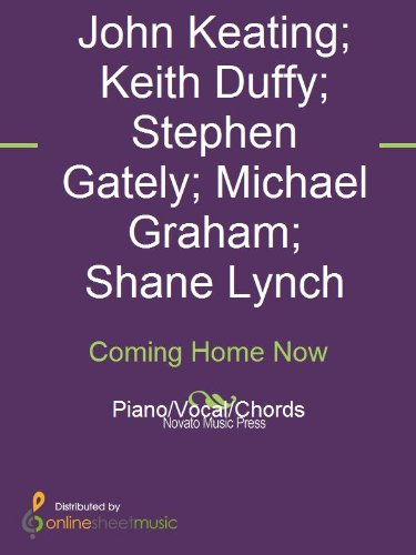 Coming home now ebook boyzone keith duffy michael graham ronan coming home now by boyzone keith duffy michael graham ronan patrick john fandeluxe Ebook collections