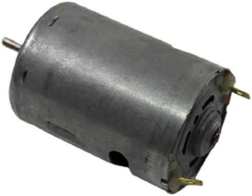 ABSIMA ABSIMA ABSIMA – Starterbox moteur 540 (1&8239;: 10/1&8239;: 8) (2300034) | Service Supremacy  9ffe58