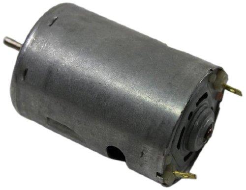 ABSIMA - Starterbox moteur 540 (1 : 10/1 : 8) (2300034)