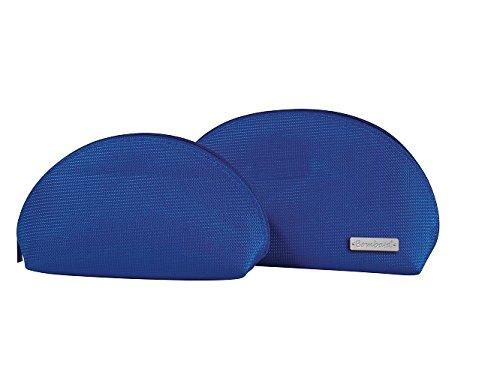 bombata-pochette-nylon-munzborse-blau