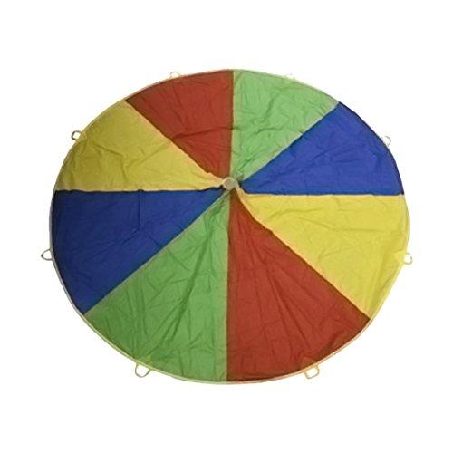 sport-fit-2048551-giochi-allaperto-tessuto-paracadute-movimento-diametro-35m