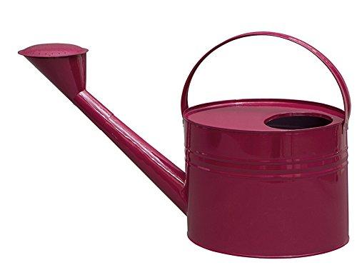 siena-garden-303441-zinkgiesskanne-cherry-zinkblech-7-l