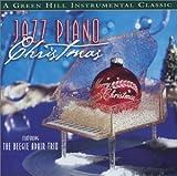 Songtexte von Beegie Adair Trio - Jazz Piano Christmas