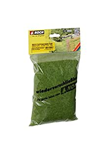 Ziterdes 50210 - Streugras, Frühlingswiese100 g