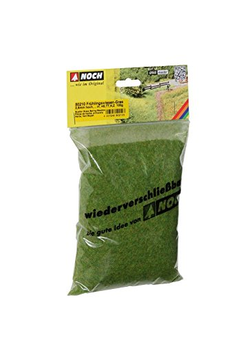 ziterdes-50210-streugras-fruhlingswiese100-g