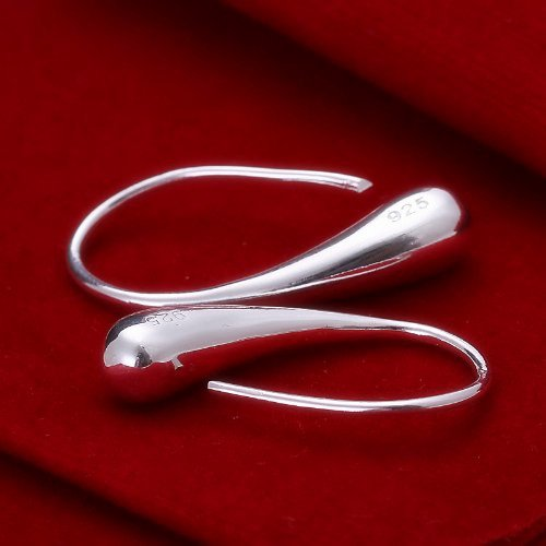 skyllcr-la-moda-de-joyeria-de-plata-de-la-mujer-pendientes-mediano-plateado