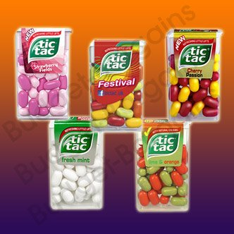tic-tac-5-flavours-collection-festival-strawberry-fields-cherry-passion-lime-orange-fresh-mint