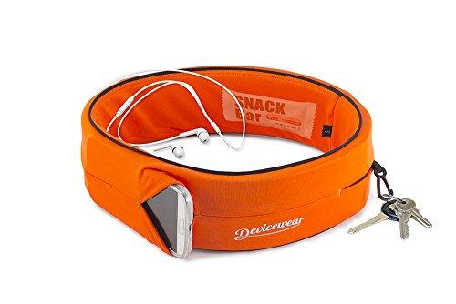 devicewear-sb-m-org-sport-belt-orange-medium