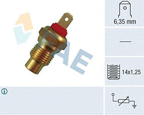 fae-31370-sonde-de-temperature-liquide-de-refroidissement