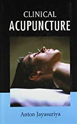 Clinical Acupuncture: Free Acupuncture Charts Along with the Book