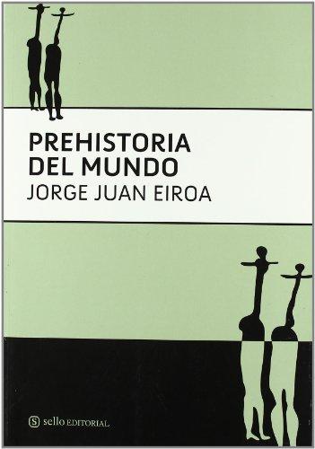 Prehistoria Del Mundo