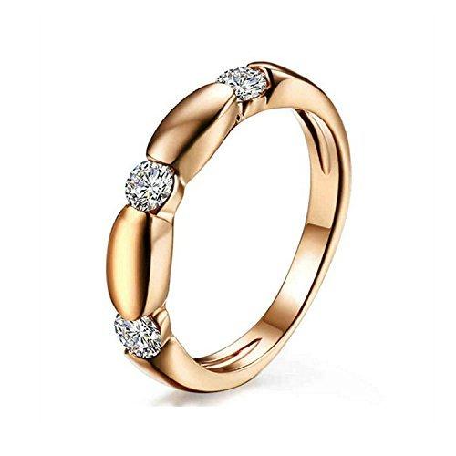 yoursfs-18k-plaque-or-rose-solitaires-en-cristal-australien-de-bague-de-mariage-3-pierres-pour-femme