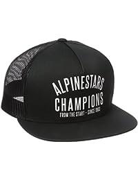 Alpinestars Herren Mens Hats/beanies Hat/Beanie Champions