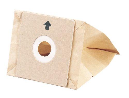 Draper 67524 Papierstaubsaugerbeutel 5 Stück