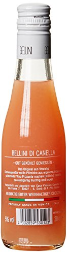 Bellini-il-Cocktail-di-Venezia-1-x-02-l