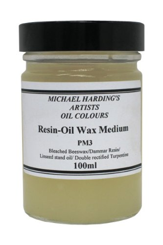 michael-harding-resin-oil-wax-medium-100ml