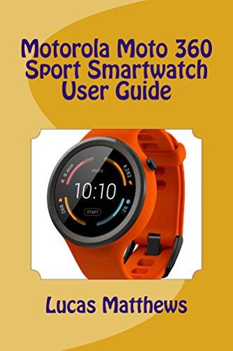 motorola-moto-360-sport-watch-user-guide-english-edition