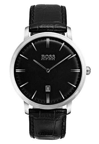 Hugo Boss - Montre Homme - 1513460