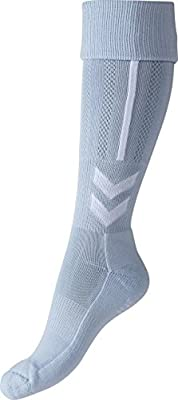Hummel Socken Classic Football Socks von Hummel auf Outdoor Shop