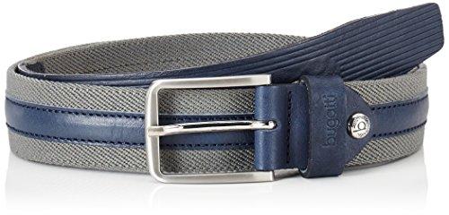 bugatti-37600-r-1408-cinturn-para-hombre-grau-grau-marine-1-105