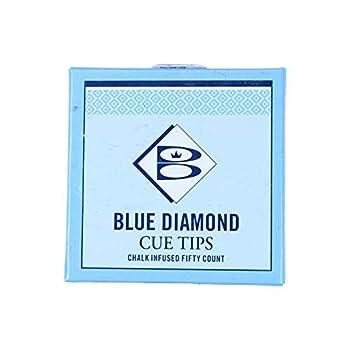 Blue Diamond Juego de...